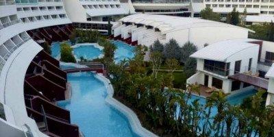 В «АиФ» обсудили пересмотр туристического законодательства
