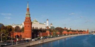 Депутат Госдумы призвал присвоить Москве статус города-курорта