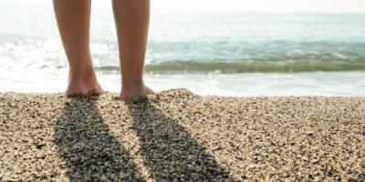 Туристам на Гавайях могут запретить пользоваться солнцезащитными средствами