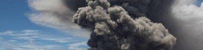 Вулкан на Гавайях засыпал остров драгоценными камнями