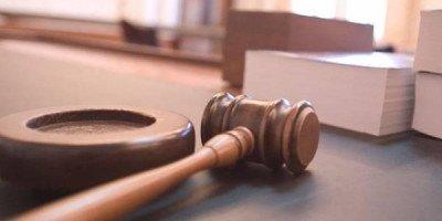 АТОР прогнозирует поступление в суды десятков исков к «Натали Турс»