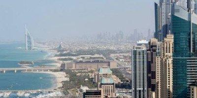 Россия и ОАЭ подписали соглашение об отмене виз
