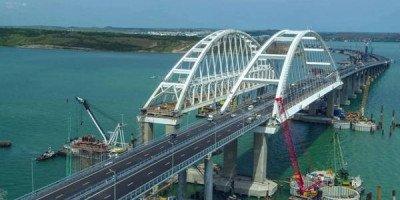 В Крым могут запустить чартерные поезда