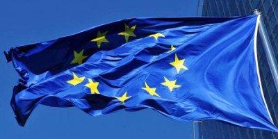 Въезжающих в ЕС иностранцев без виз ждут проверки перед прибытием