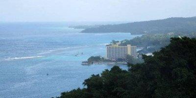 Для россиян увеличат срок безвизовых поездок на Ямайку