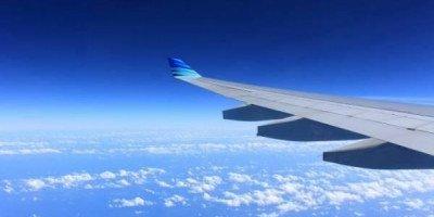 Опрос: половина авиапассажиров выбирает лоукостеры
