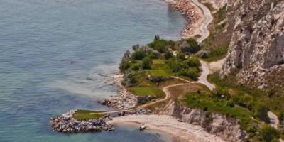 Билеты в Болгарию аннулируют сразу две туристические компании