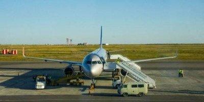 Около тысячи российских туристов застряли в Болгарии