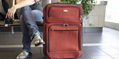 Ростуризм исключил компанию «Данко» из реестра туроператоров
