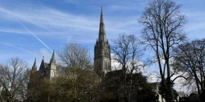 Власти Солсбери хотят провести ребрендинг после «дела Скрипалей»