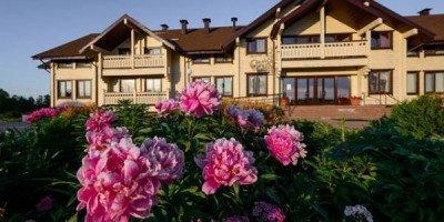 Для путешественников. Как развивается туризм в Алтайском крае