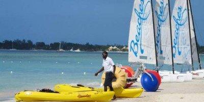 Соглашение об отмене виз между Россией и Ямайкой вступит в силу 27 ноября