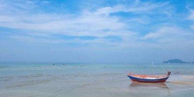 Таиланд отменит визовый сбор для граждан 21 страны