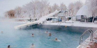 С видом на горы. Какие программы ждут туристов в Краснодарском крае