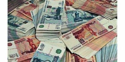 Ответственность «Жемчужной реки» застрахована на 80 млн рублей