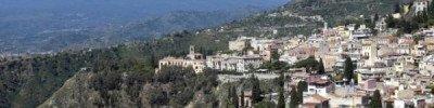 При землетрясении на Сицилии пострадали четыре человека