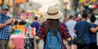 Не испортить праздник. Как избежать опасностей на отдыхе за границей?