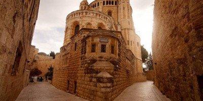 Израиль стал одним из самых дорогих направлений туризма в мире