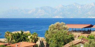 С 1 января Турция введет налог на безопасность для туристов