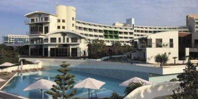 Цены на отдых в Турции могут вырасти из-за нового налога на алкоголь