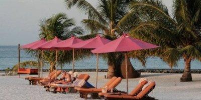 Курорты на Мальдивах проверят после гибели пяти туристов