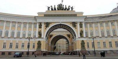 Названы самые популярные российские города для поездок на майские праздники
