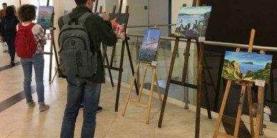 РФ и Китай могут продлить до 21 дня срок безвизовых поездок для тургрупп