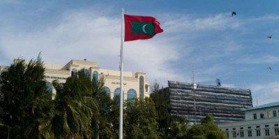 Правительство РФ одобрило соглашение о безвизовом режиме с Мальдивами