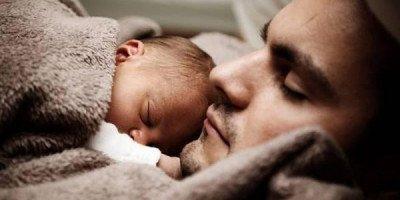Названы страны, куда чаще всего путешествуют отцы с детьми