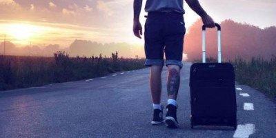 Киргизия предложила ввести «паспорт туриста» в странах СНГ