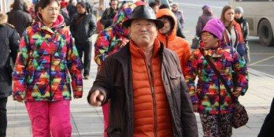 Россия вернула туристам за год 1,3 миллиарда рублей НДС по системе tax frее