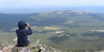 В РФ появился новый вид туризма — bleisure-путешествия