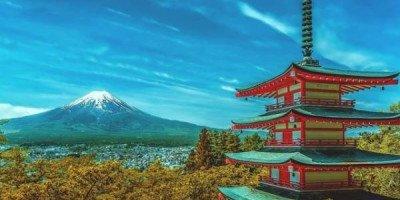 Посол Японии в РФ рассказал, кому из россиян дадут многократные визы