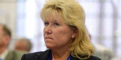 Попова: около 737 000 россиян находятся в самоизоляции под контролем