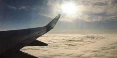 Минкомсвязь обнародовала график вывозных рейсов до 3 июня