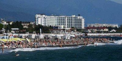 Ростуризм: туротрасль России может восстановиться к весне 2021 года