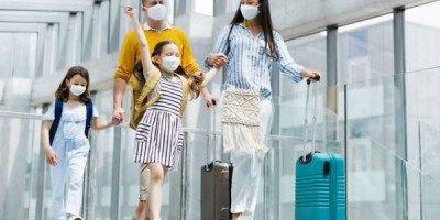Когда Таиланд может открыться для туристов из России?