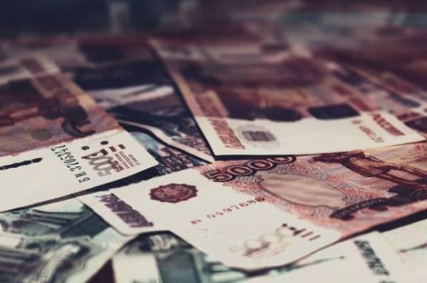 Photo of Выигравшему 506 млн рублей в лотерею воронежцу посоветовали «залечь на дно»