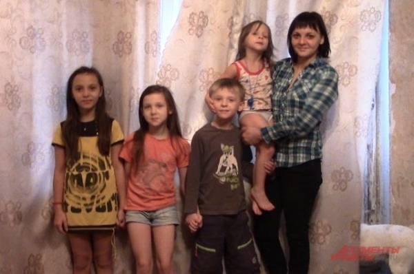 Фото Счастье за горами, война за углом. История одной семьи из ЛНР