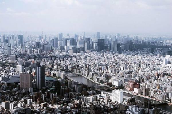 Фото Когда утилизация безопасна? Японцы поделились опытом переработки мусора