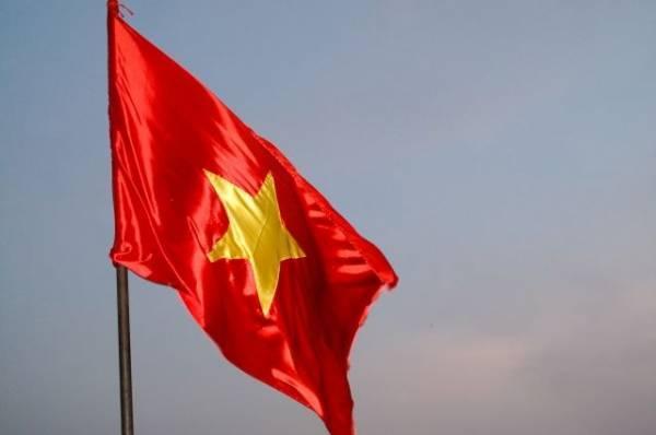 Photo of Жертвами тайфуна во Вьетнаме стали  не менее 27 человек