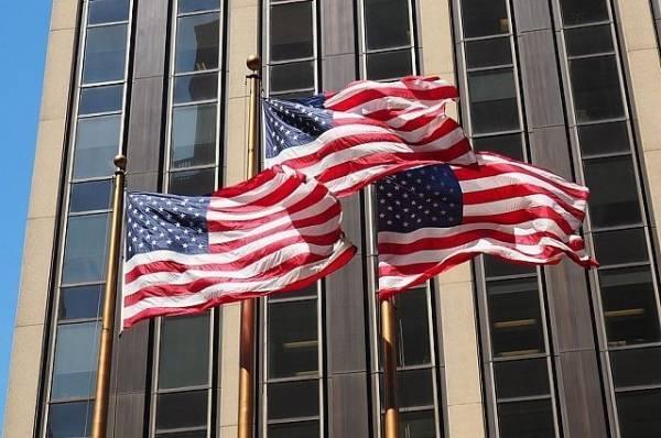 Photo of Все консульства США на территории России возобновили выдачу виз