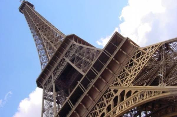 Photo of Франция начнет выдавать визы россиянам за 48 часов