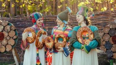 Фото Не только матчи. Яркий владимирский календарь событий дополнит программу ЧМ