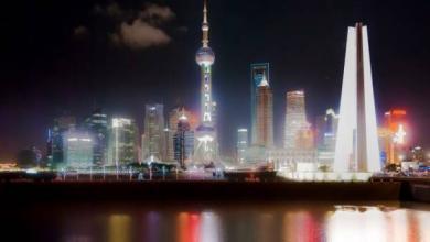 Photo of Власти Китая решили ограничить население Шанхая 25 млн человек