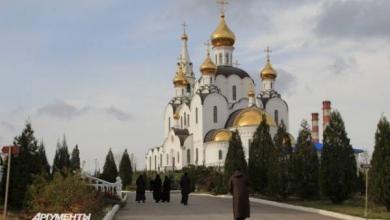 Фото Ростуризм и РПЦ договорились о развитии религиозного туризма в России