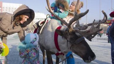 Photo of В Минприроды назвали спорные виды животных, не включенные в Красную книгу