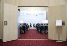 Фото «У нас много экологических побед». Итоги секции «АиФ» на форуме «ЭКОТЕХ»