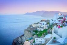 Фото В 2018 году в Греции с отдыхающих начнут брать туристический налог