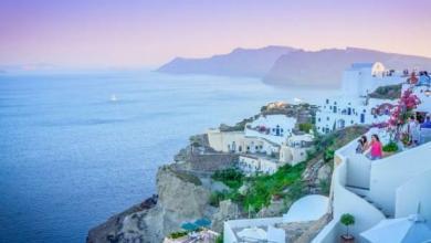 Photo of В 2018 году в Греции с отдыхающих начнут брать туристический налог
